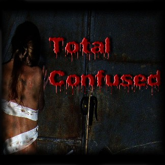 Compilation: Various Artists - Total Confused (4 CD/ Online) Front