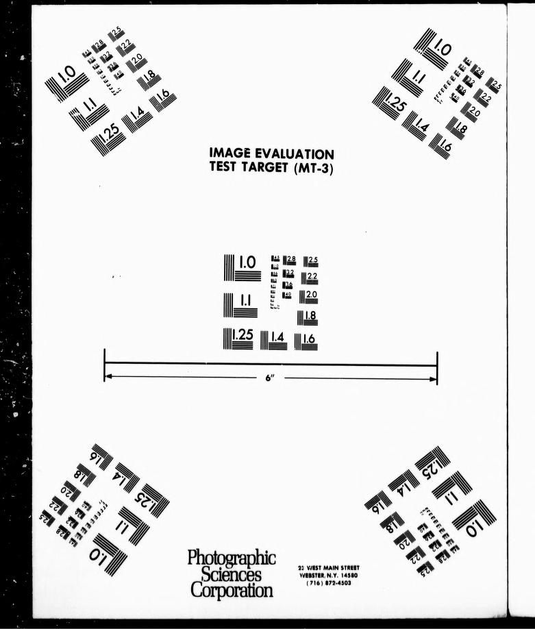 """Helen Leah, 1860?-1926 Reed - """"The city and the sea"""", with other Cambridge contributions, in aid of the hospital fund [microform]"""