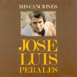 JOSE LUIS PERALES - Aquella mujer