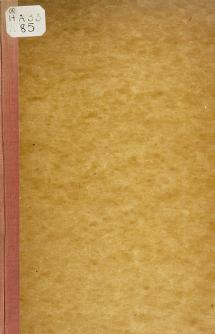 Cover of: The nature and status of business research