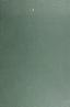 Cover of: The genius of J. M. W. Turner, R. A.