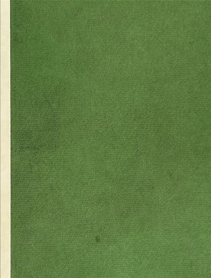 The Cambridge Press, 1638-1692; a history of the first printing press established in English America, together with a bibliographical list of the issues of the press by