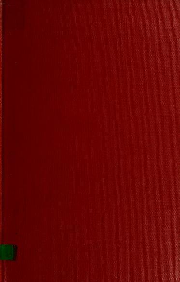 Dizionario storico-blasonico delle famiglie nobili e notabili italiane, estinte e fiorenti by G. B. di Crollalanza