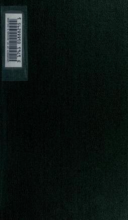 Cover of: La philosophie de Fichte, ses rapports avec la conscience contemporaine by Xavier Léon